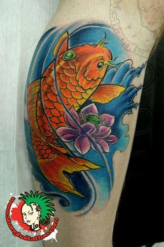 tattoo japanese carp 1000 images about koi fish tats on pinterest japanese