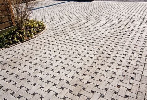permeable pavers google search outdoor decorating ideas pintere