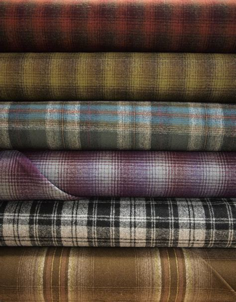 wool fabric fancy tiger crafts pendleton wool fabrics now at fancy