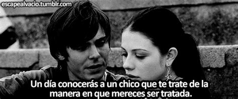 amor eterno gif find share on giphy amor t gifs find share on giphy