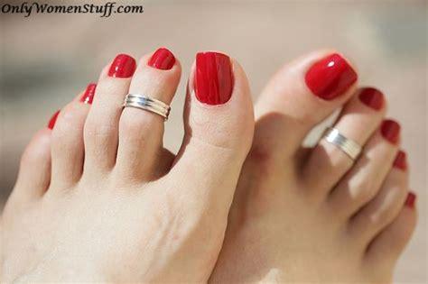 short tonail colors 30 cute toe nail designs ideas easy toenail art
