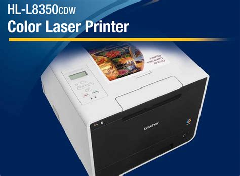 Best Color Laser Printer For Home Office Use Ideas Laser Best Color Laser Printer For Small Business L