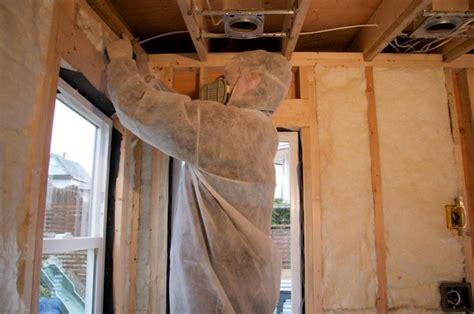 interior walls sheds  roof vents  pinterest