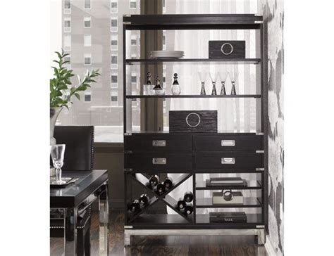 Modern Kitchen Bakers Rack by 17 Best Images About Decorative Baker S Racks On