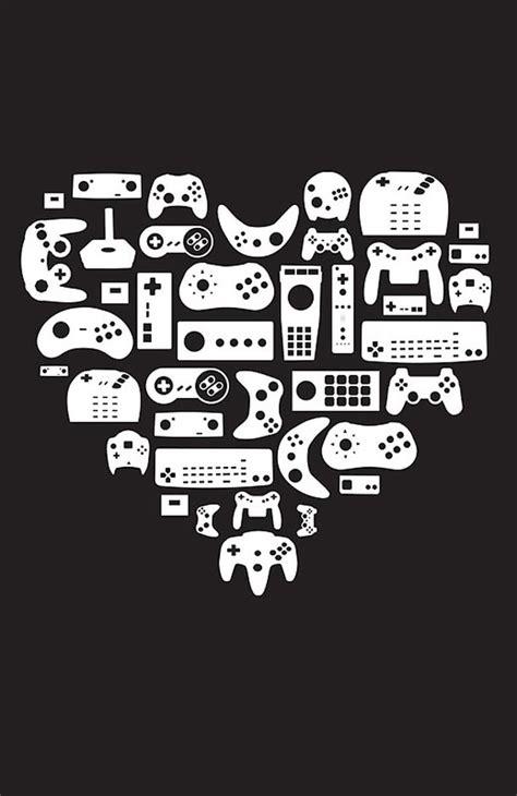 wallpaper i love game 15 awesome video game posters printaholic com