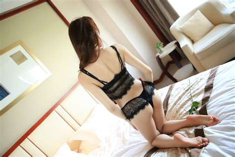 bedroom panties sexy bedroom wear nighty lingerie lace bra panty suit