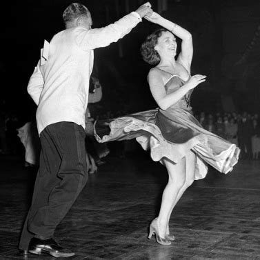 swing dance playlist 8tracks radio that was rock and roll 50s 9 songs