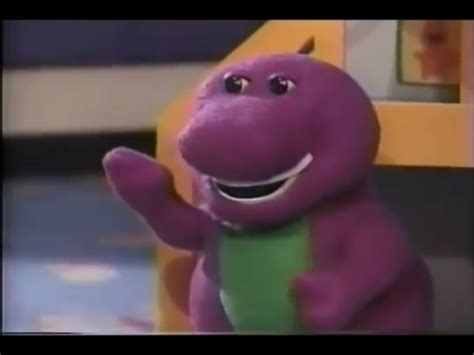 barney room for everyone image barney doll room for everyone png barney episodes wiki fandom powered by wikia