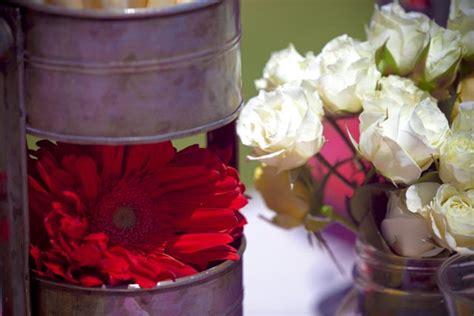 francelle blossom marriage ceremony program