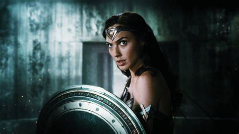 wallpaper wonder woman wonder woman movie wallpapers wallpaper cave