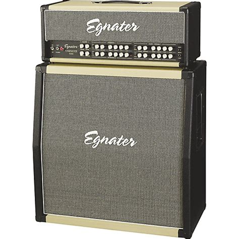 egnater 2x12 cabinet review egnater tourmaster 4100 guitar amp head and tourmaster