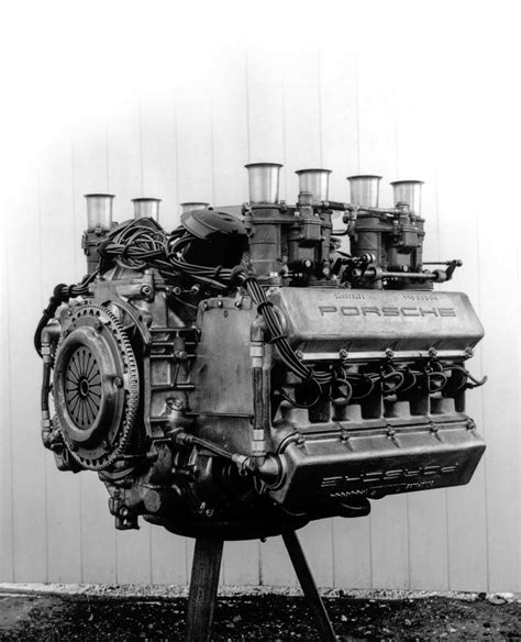 porsche 904 engine 942 best racing junk images on indy cars