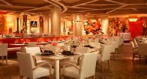 Las Vegas Lobster Buffet by Lakeside Restaurant Wynn Las Vegas Amp Encore Resort