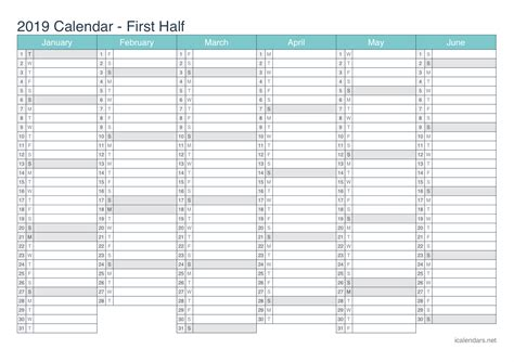 yearly planner template prade co lab co