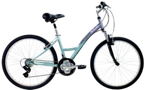 best comfort bike for women columbia northway women s comfort bike teal gray 18 inch