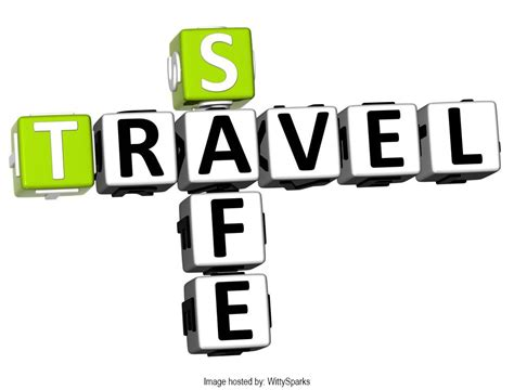 why not to plan family without travel insurance