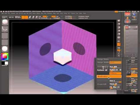 zbrush shadowbox tutorial zbrush 4 shadowbox resolution zbrush tutorial