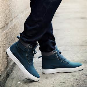 Mens Sneakers Shoes Top 10 Summer Trends For Easies Casuals