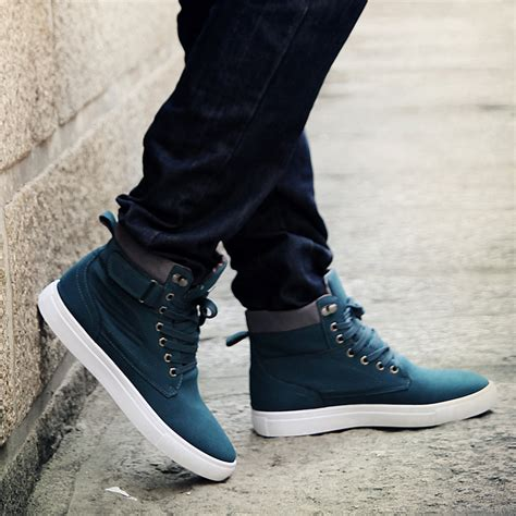 best style shoes top 10 summer trends for easies casuals