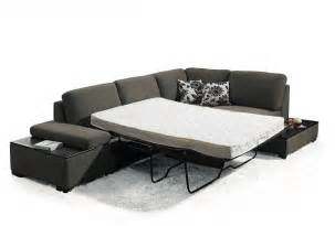 Sectional Sofas Beds Sofa Sectional Bed Vg015 Sofa Beds