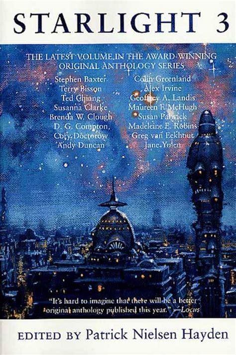 wardens of starlight a soulmark series book 3 lycan vire soulmark series books starlight 3 nielsen hayden macmillan