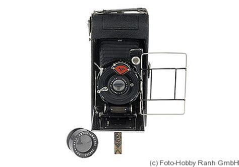 Agfa Standard 254 Price Guide Estimate A Camera Value