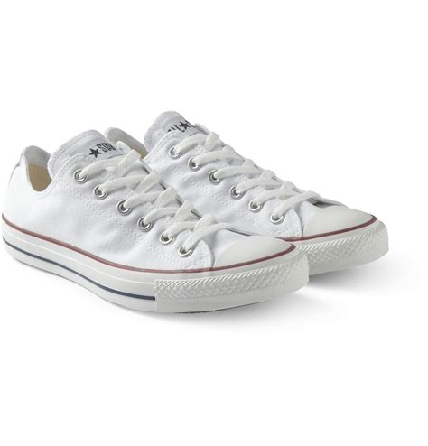 converse sneakers converse men s chuck canvas sneakers cool s shoes