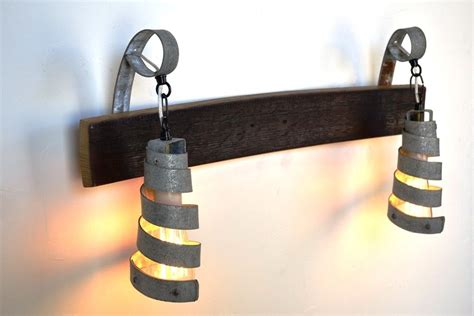 where to buy vanity lights fine where to buy vanity lights images the best bathroom
