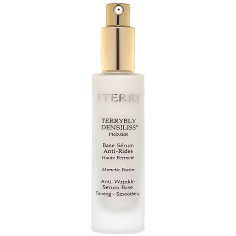 by terry terrybly densiliss primer beautylish terrybly densiliss primer by terry soins et maquillage