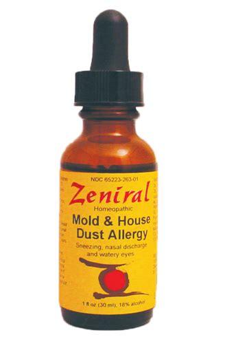 white mold in house zeniral mold house dust allergy white dove healing arts ltd