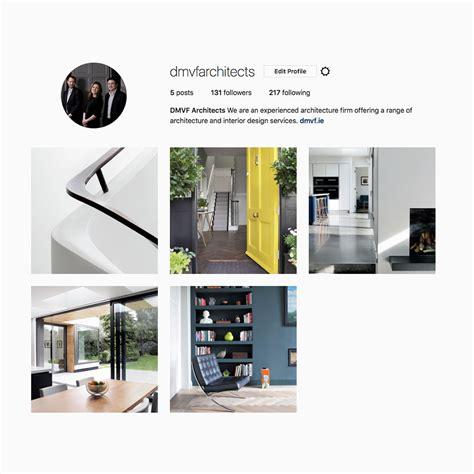 design architect instagram we are now on instagram dmvf architects