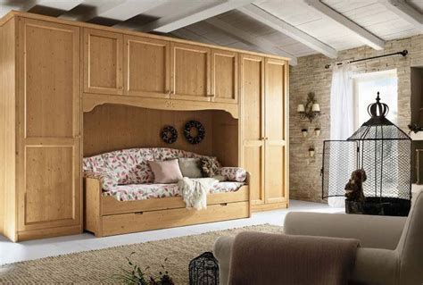 gw home decorating forum every day bedroom callesella wood furniture biz