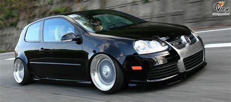 volkswagen golf stance vw golf stance car interior design