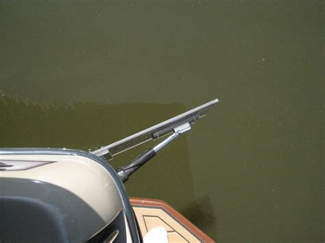 axis boats for sale in bc surf gate aftermarket installation boats accessories