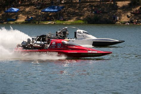drag boat racing on tv drag boat race racing ship hot rod rods drag engine y