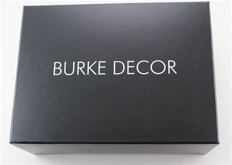 burke home decor burke decor whole home box review may 2015 my
