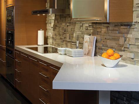 Kitchen White Quartz Countertop by Countertops Kitchen Counters Granite Countertop