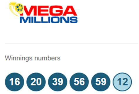 Florida Mega Money Winning Numbers List - www mega million winning numbers most used lotto numbers