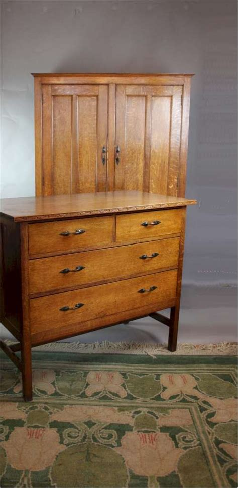 arts and crafts bedroom furniture arts and crafts bedroom furniture by arthur simpson and