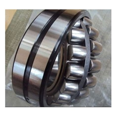 Spherical Roller Bearing 24030 Caw33c3 Twb row spherical roller bearing 22220 cc w33 23964 cck w33 24030 cc w33 www asiabearings