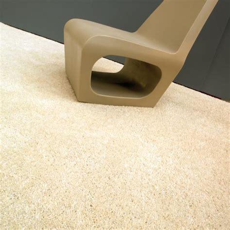 Teppiche Mömax by Mecca Teppiche Nach Ma 223 B I C Carpets