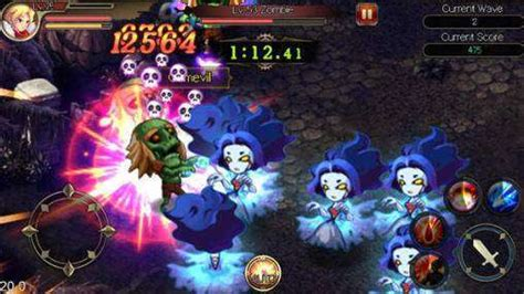 download game mod apk zenonia 5 zenonia s rifts in time apk android game free download