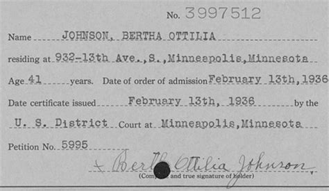 Minnesota Birth Records Free Search Most Recent Genealogy Records For United States