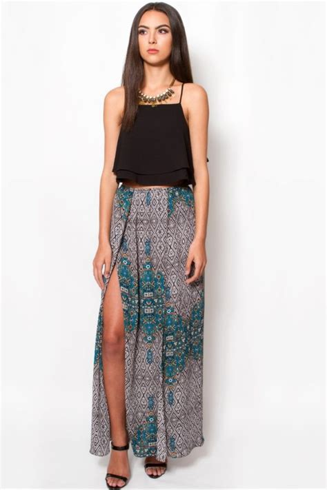 Maxy Dress Gamis Blueberry maxi dresses shorts caftans and more what s new this