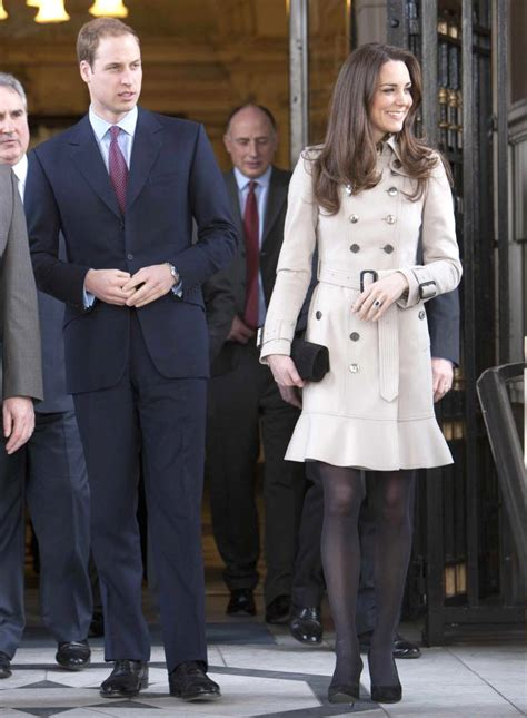 where do prince william and kate live where do prince william and kate live home design