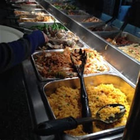 king buffet number king buffet 35 photos 69 reviews 2050 e st cortlandt manor ny united
