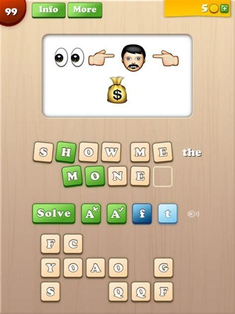 emoji express emoji express show me the money myideasbedroom com