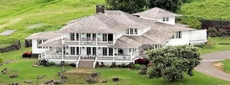 Oprahs Hawaiian Home In Earthquake by 8 Best Images About Oprah And Obama On Home