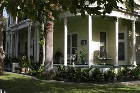 rockport bed and breakfast angel rose bed and breakfast in rockport tx free