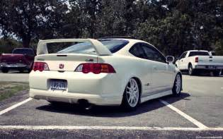 Rsx Acura Acura Rsx Wallpapers Wallpaper Cave